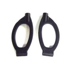 Himoto/HSP 86010 Front Upper Susp Arm 2pcs