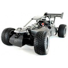 FS Racing 1/5 Bagis 30cc 2WD RTR 2.4GHZ