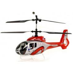 Esky Lama V4 sraigtasparnis 2.4 RTF