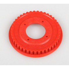 Tail drive pulley, R30
