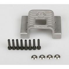 Engine mount, R30
