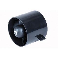 GRAUPNER ducted fan unit 69/72mm d.