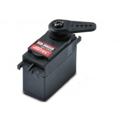 HSB- 9465SH Brushless servo