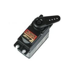 HS-7950TH digital high voltage ultra torque servo PROMO 2015