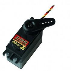 HS-7954SH digital high voltage super torque servo