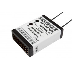 55810 Receiver RX-7-DR light M-LINK 2,4GHz