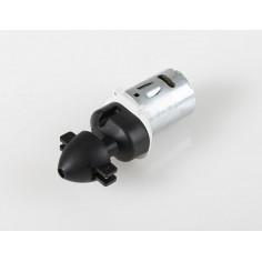 332688 Motor+gearbox EasyGlider Elektro