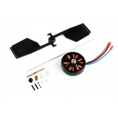 223031 Upgrade kit V2 FunCopter