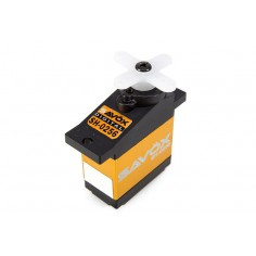 SH-0256 digital servo