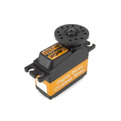 SH-1357 digital servo