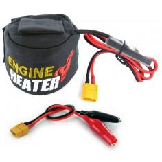 SKY RC Engine Heater