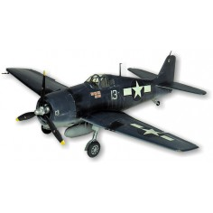 "Hellcat 3/4"" scale plane kit"