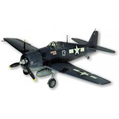 "Hellcat 3/4"" scale plane kit"