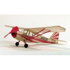 "17-1/2"" wingspan Citabria"
