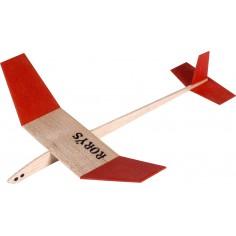 Rorýs Glider Kit