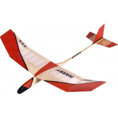 HARRY Glider Kit