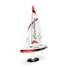 Caribbean 2,4GHz RTR Sailing yacht