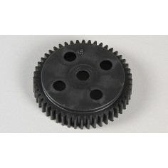 Plastic gearwheel 48 teeth, 1pce.