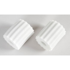Foam filter, 2pcs.
