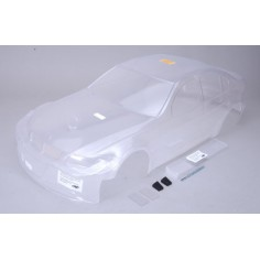 Body set BMW 320si WTTC, 2mm