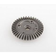 Differential Main Gear (Steel) / Diff Bevel Steel Gear