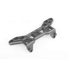 Rear shell support mount*1PC