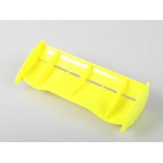 Nylon wing buggy yellow