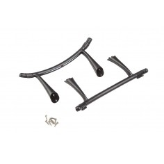 Galaxy Visitor 3 - landing skid set