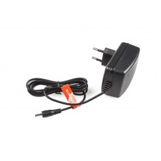 Over night charger CG-S82