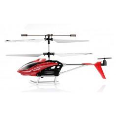 SYMA S5 180mm, 3-kanalų sraigtasparnio modelis su giroskopu