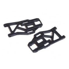 Himoto 1/10 Buggy Rear Lower Suspension Arm 2P