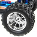 HSP 1/10 EMXT-1 PRO BRUSHLESS/WATERPROOF/LIPO , 2.4Ghz RTR
