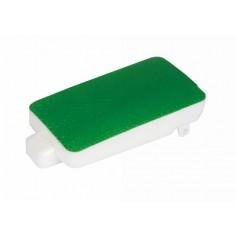 Batteriefachdeckel z WP HoTTrigger1400S