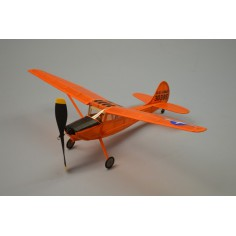 "18"" wingspan L-19 Bird Dog"