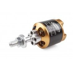 Brushless Motor 4250 KV580