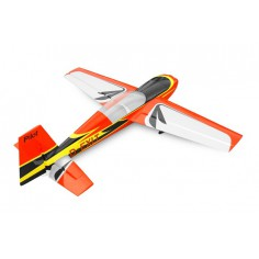 Extra 300 scale 35% (2 700 mm) 100cc (red/black/silver/white)