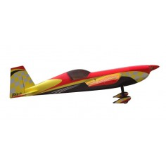 Extra 330SC scale 35% (2 700 mm) 100cc (red/yellow)