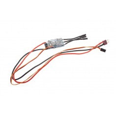 Brushless ESC 35A