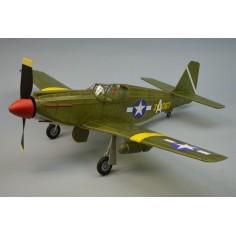 A36A Apache