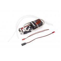 DLA 58 ignition for DLA 32 and 58ccm