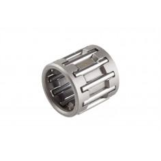 DLA 58 needle bearing Iko