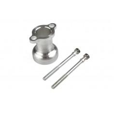 Suction nozzle carburator 32/56/58