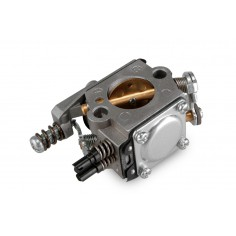 Carburetor 64-8