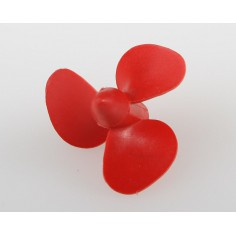 Marine Propeller 30mm 3-blade M3
