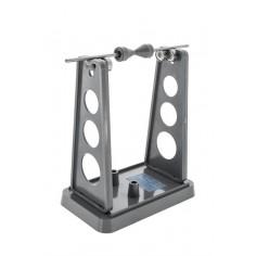 MA60422 Prop Balance Stand