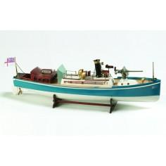 HMS Renown 1:35