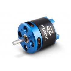 FOXY G2 Brushless Motor C4125-330