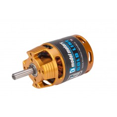 AXI 2820/12 V2 LONG Brushless