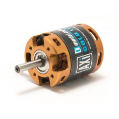 AXI 2820/10 V2 Brushless