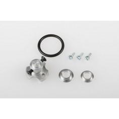 Prop saver AXI22 Radial mount